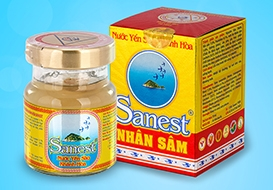 nuoc-yen-nhan-sam-fucoidan-70ml-lo-new-700