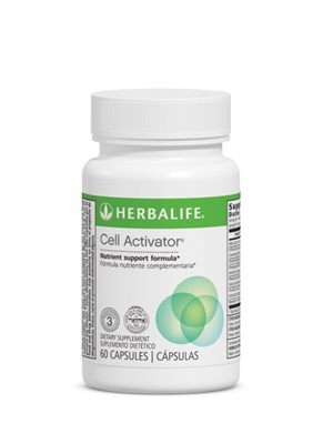 cell-activator-herbalife