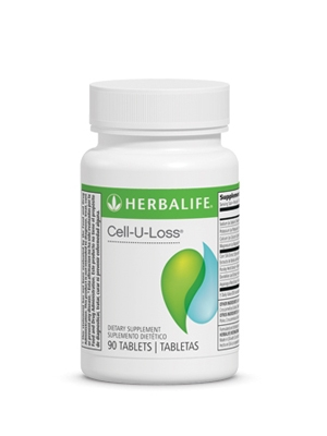 cell-u-loss-herbalife