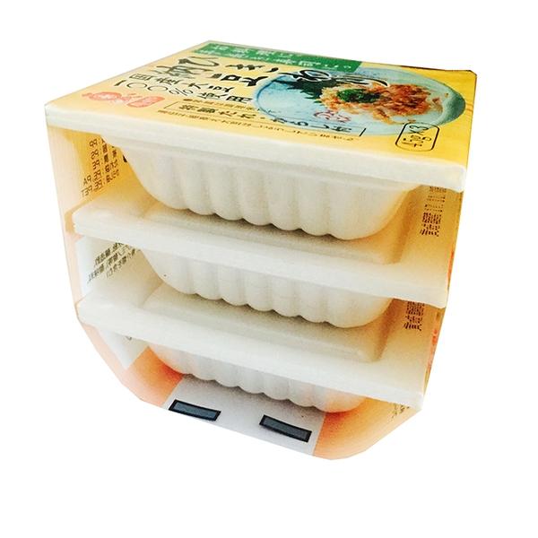 cách ăn natto đơn giản 2