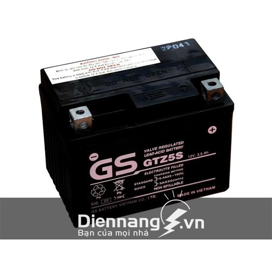 ac-quy-xe-may-wave-rs-rsx-air-blade-jupiter-gs-gtz5s-12v-3-5ah