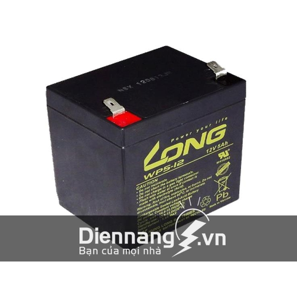ac-quy-long-12v-5ah-wp5-12