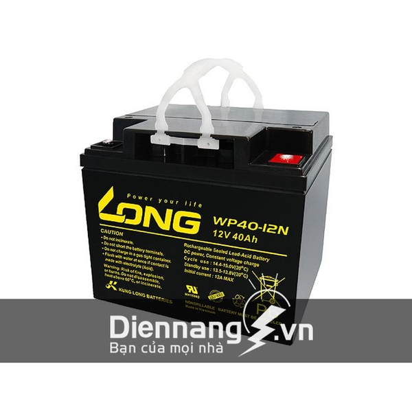ac-quy-long-12v-40ah-wp40-12n