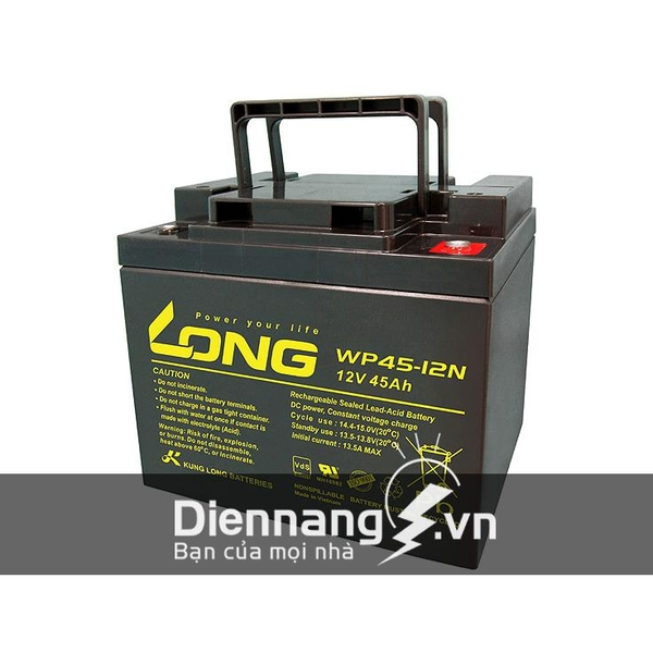 ac-quy-long-12v-45ah-wp45-12n