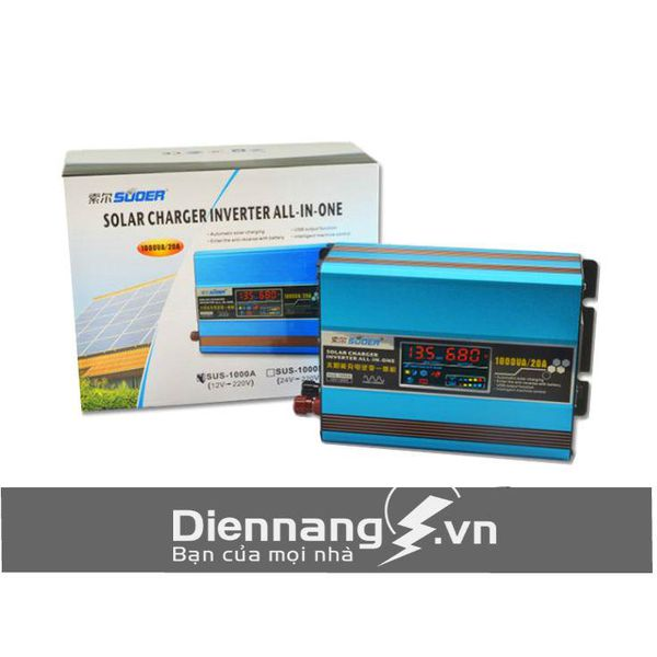 may-doi-dien-sac-pin-nlmt-1000w-12v-suoer-sus-1000a
