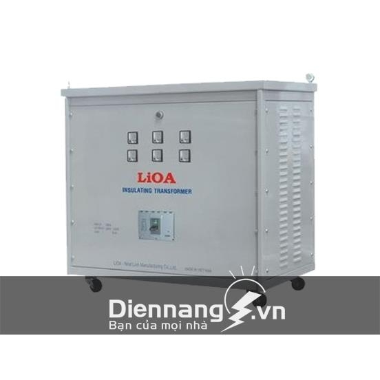 may-bien-ap-bien-the-lioa-3-pha-10kva-560kva