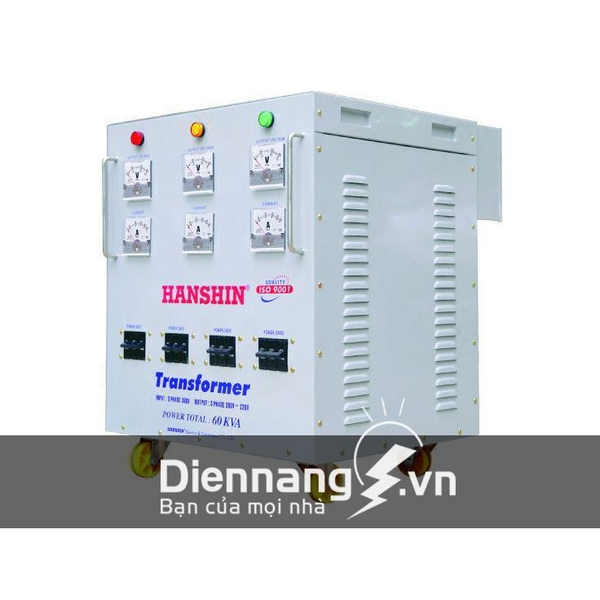 may-bien-the-bien-ap-hanshin-3-pha-60kva
