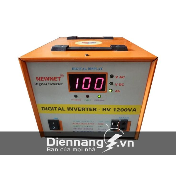 may-doi-dien-may-kich-dien-inverter-newnet-1200va
