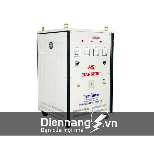 may-bien-the-bien-ap-hanshin-3-pha-100kva