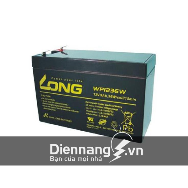ac-quy-long-12v-9ah-wp1236w