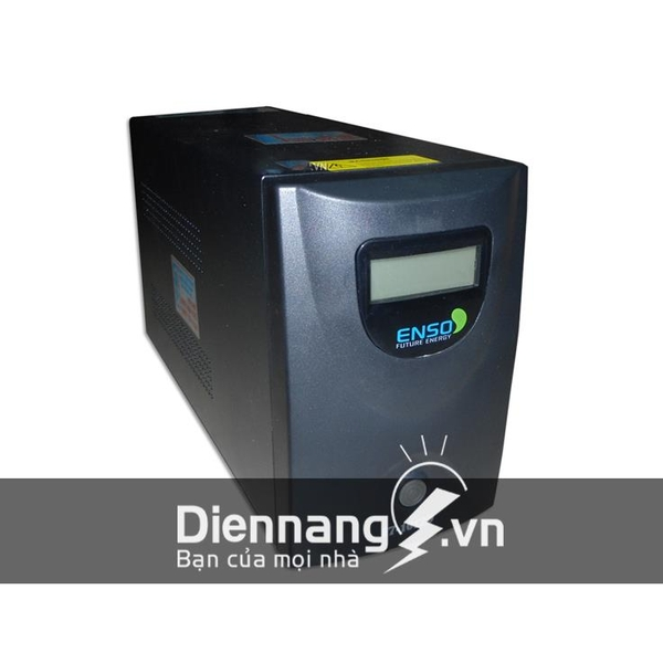 may-doi-dien-inverter-may-kich-dien-enso-2000va