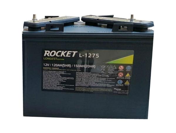 Kết quả hình ảnh cho L-1275 ROCKET