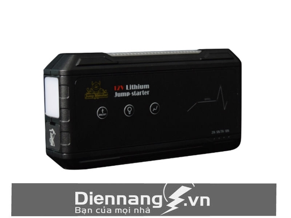 may-kich-de-cam-tay-jumpmonster-lithium-12v500a
