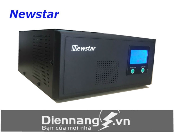 may-kich-dien-newstar-2000va-24v