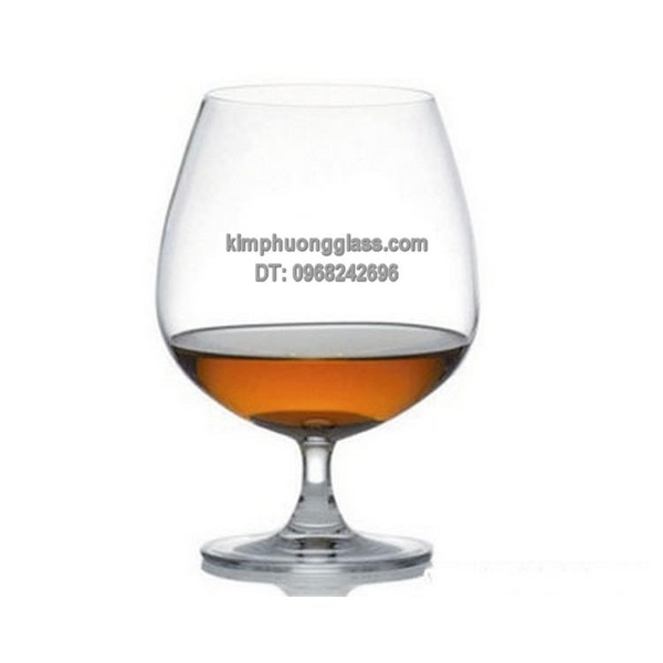 LY MADISON COGNAC 650ml