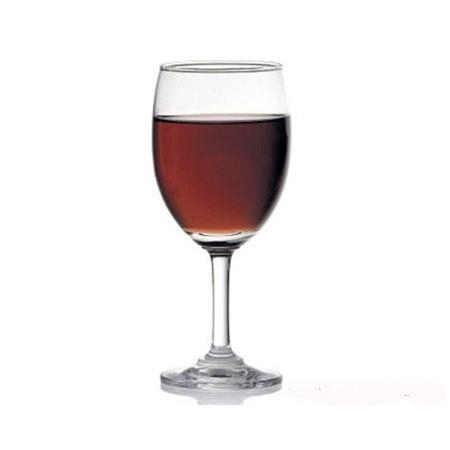 LY CLASSIC RED WINE 230 ml