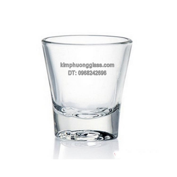 LY SOLO SHOT 60ml