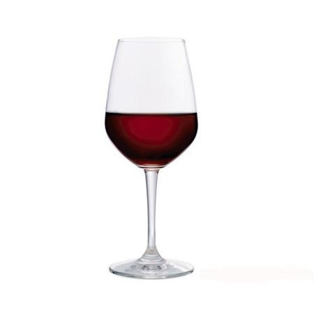 LY LEXINGTON RED WINE 455ml