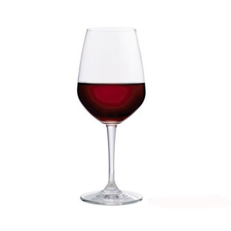 LY LEXINGTON RED WINE 315ml