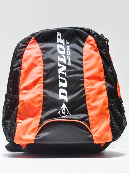 Balo đựng vợt Dunlop - REVOLUTIO BACKPACK OR1