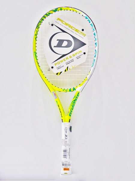 Vợt tennis Dunlop Force 100 Lite G2 HL