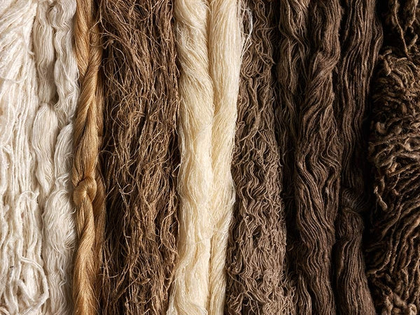 What Is The Difference Between Cheap Silk and Expensive Silk?