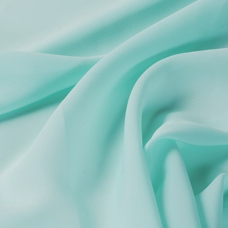 SINGLE CHIFFON