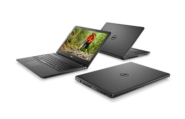 dell-inspiron-3576-core-i5-8250u-1tb-8gb-15-6-hd-1366x768-dvd-rw-windows-10-blac