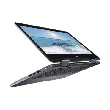 dell-inspiron-14-5481-convertible-laptop