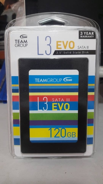o-cung-ssd-120gb-team-l7-evo