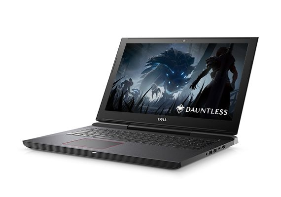 dell-g3-15-gaming-laptop