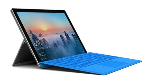 microsoft-surface-pro-6-core-8th-generation-i5-128gb