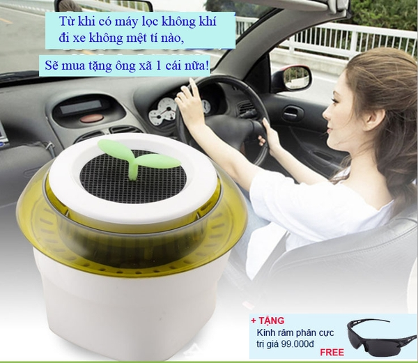 may-loc-khong-khi-va-khu-mui-o-to-smart-car-purifier