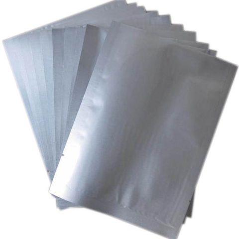 Túi chống ẩm
