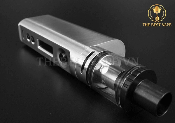 Than may vape SUBOX MINI C by Kangertech 1
