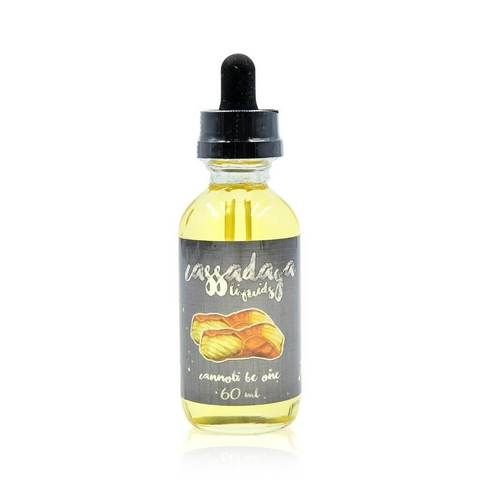 BE ONE by Cassadaga 60ml