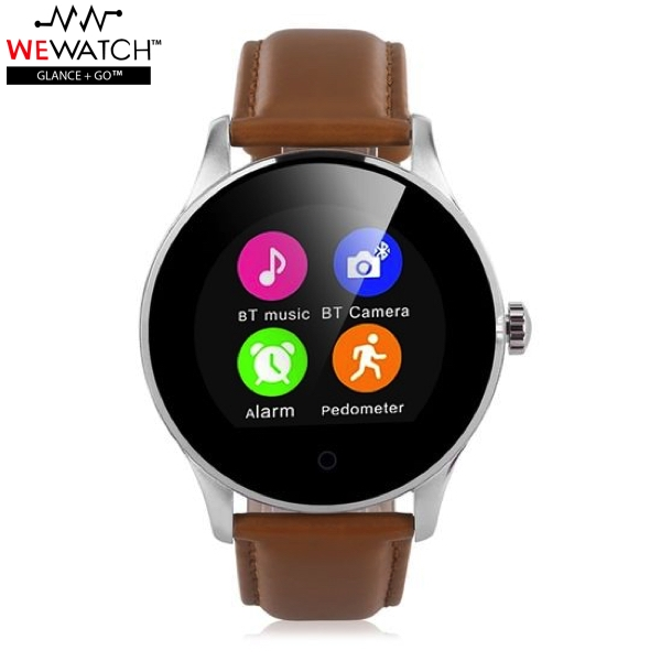 smartwatch-v3-leather