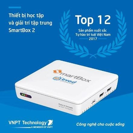 vnpt-smartbox-2