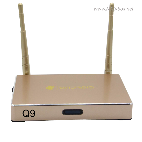 tv-box-q9-gia-re