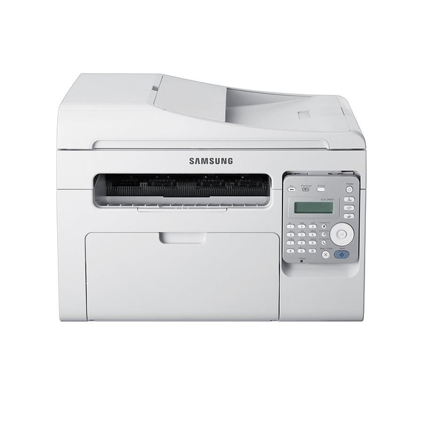 may-in-da-chuc-nang-samsung-scx-3405f