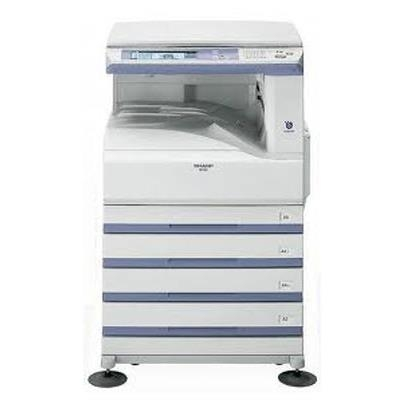 may-photocopy-sharp-ar-5320e