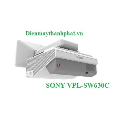 may-chieu-sony-vpl-sw630c