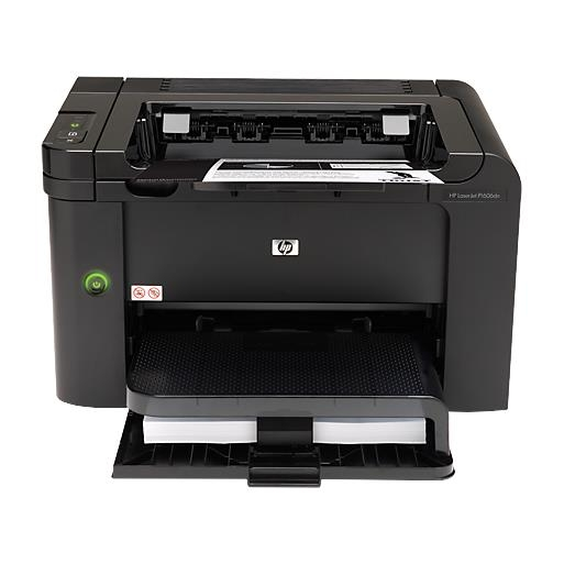 may-in-hp-laserjet-p1606dn