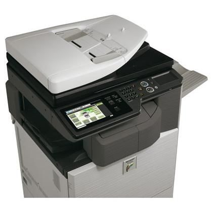 may-photocopy-sharp-mx-m1810u