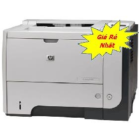 may-in-mau-hp-laserjet-m451nw