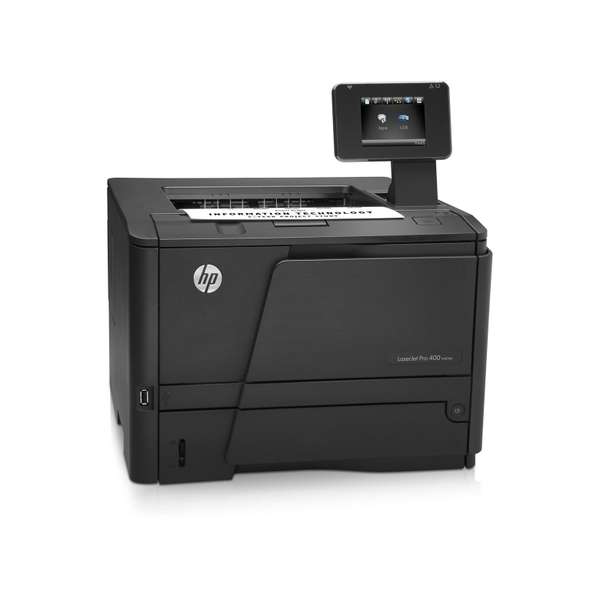 may-in-hp-laserjet-m401dn