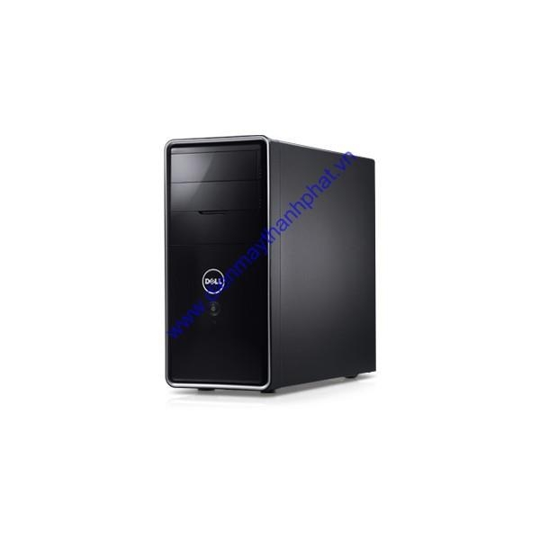 may-case-dell-inspiron-3847-mt