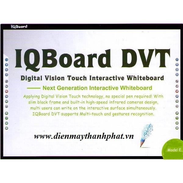 bang-tuong-tac-iq-board-dvt-plus-87-inch-6-touch