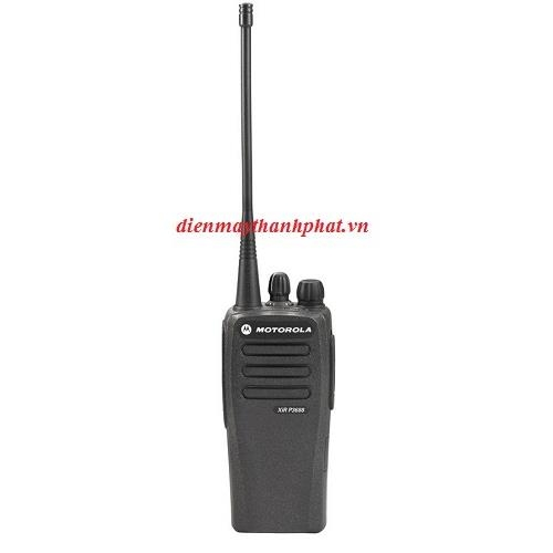bo-dam-ky-thuat-so-motorola-xir-p3688-vhf