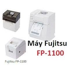 may-in-fujitsu-fp-1100-in-hoa-don